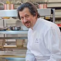 PHILIPPE BRUN   Collège Culinaire de France