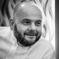 MICKAEL PIHOURS | Collège Culinaire de France