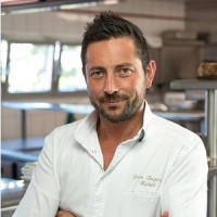 JEAN-BAPTISTE NATALI | Collège Culinaire de France