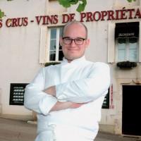 EDOUARD MIGNOT   Collège Culinaire de France