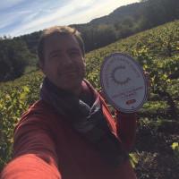 CHRISTOPHE DURDILLY | Collège Culinaire de France
