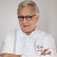 ALAIN DUCASSE | Collège Culinaire de France