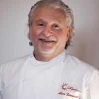 ALAIN DUTOURNIER | Collège Culinaire de France