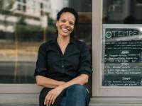 ALESSANDRA MONTAGNE | Collège Culinaire de France